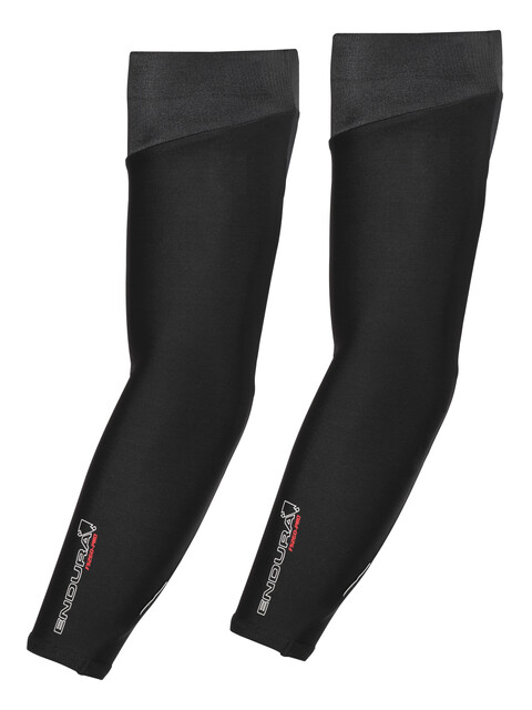 Endura Pro SL Arm Warmers black